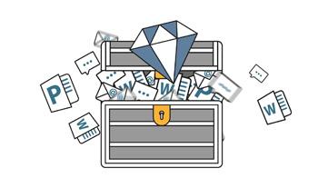 hoffmann cybersecurity