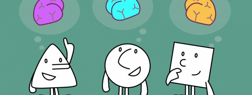 Video en ons brein