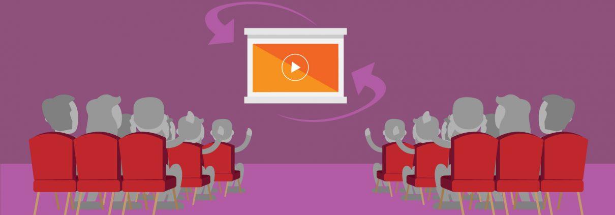 Maak je video's nog cooler: 7 tips!