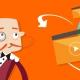 video kosten terugverdienen