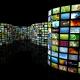 online video consumenten