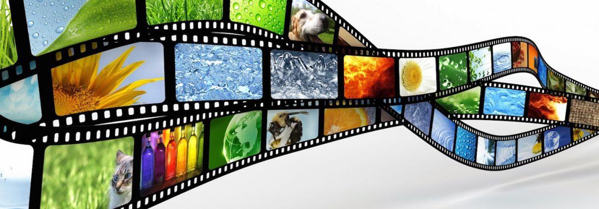 Potentie van video marketing