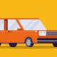 Infographic Animatie - Nieuweautokopen.nl - Ons proces