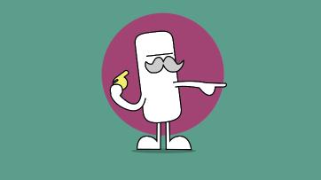 Sketchbook - Scooler - Let's make scool cooler