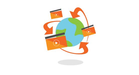 Cooler Media - Video Marketing
