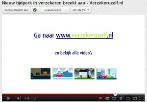 voorbeeld video 1
