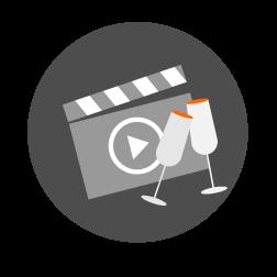 Cooler Media - Videoverslag