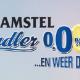 Amstel - Bedrijfsfilm