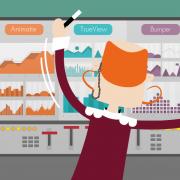 Blog - Jouw videomarketingcampagne van A tot Z