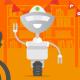 Blog - Toekomst animatie: AI