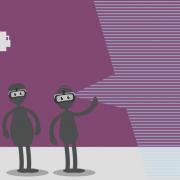 Virtual Reality - Blog
