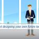 Intrasurance_Start_designing
