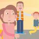 Provincie Flevoland Mobiliteit_Programma