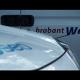 Brabant Water Eindhoven