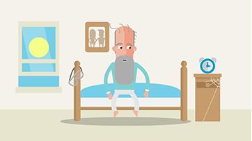 De Unie Pensioen