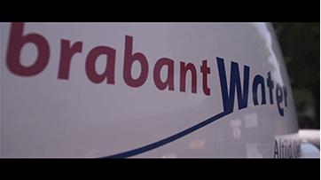 Brabant Water Wijksarnering
