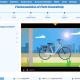 case study fietsenwinkel.nl