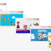 HTML5 Websites | Inspiration