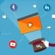 Social Media video? The basics per platform