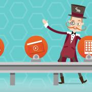 De effecten van Marketing Automation
