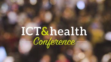 Ict & Health