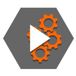 interactieve-video