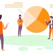 video presentatie maken