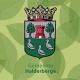 Gemeente Halderberge - Zaakgericht Werken