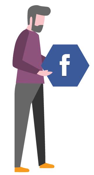 social media video voor bedrijven linkedin