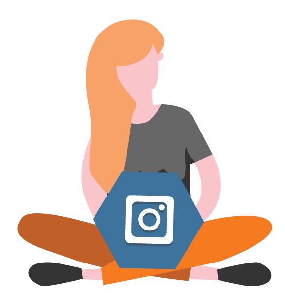 social media video voor bedrijven instagram