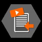 Video Strategie Intake