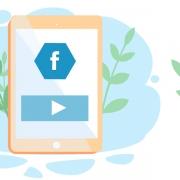 facebook video advertentie strategie