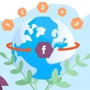 Facebook video's