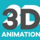 3d animatie maken
