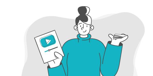 De psychologie achter video adverteren