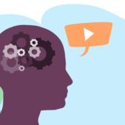 Psychologie van video adverteren