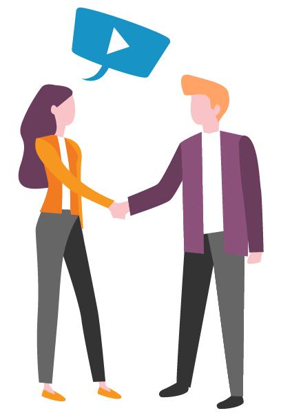 interne communicatie video waarom