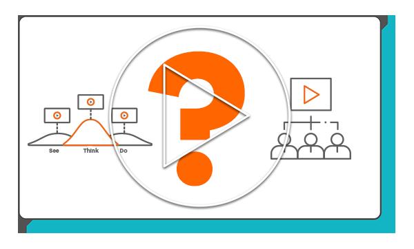 Video Marketing laten maken