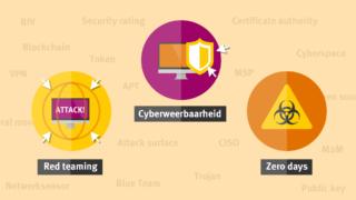 cyberveilig nederland