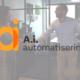 AI Automatisering - Bedrijfsfilm