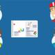 Hoogheemraadschap Delfland - Standaard Animatie