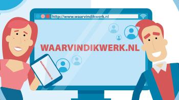 waarvindikwerk.nl afbeelding