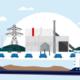 RWE duurzame bosbouw uitleganimatie