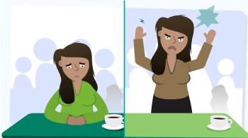 schematherapie uitleg animatie