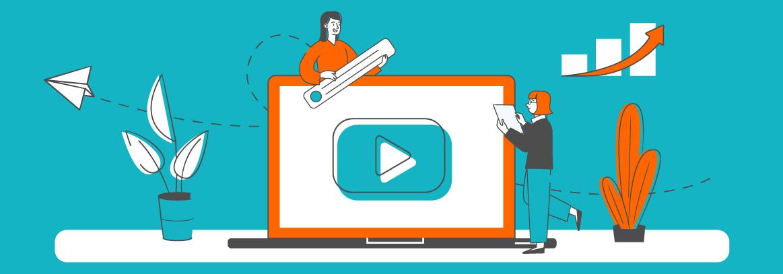 low budget video promotie