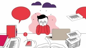 happy brain clinics methodiek