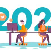 video marketing trends 2021