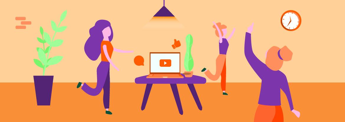 trueview ads youtube