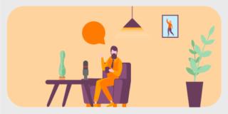 video podcast cooler media