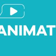 GIF animatie